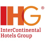 『IHG ポイントを安く購入する方法』の画像
