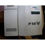 『Windows2000Proパソコン修理しました。富士通FMV-C301』の画像