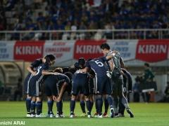 【 リオ五輪 】日本代表、ガチで優勝しそう!?ブラジル以外大したことない模様