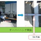 『6/18 豊川支店 安全衛生会議』の画像