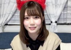【朗報】伊藤理々杏、12/20 17:15個人配信決定キタ――(゚∀゚)――!!
