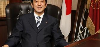ネトキムびびってる!ヘイヘイヘイ!安倍元総理、陛下の政治利用を批判