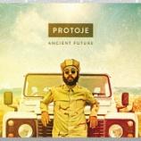 『Protoje「Ancient Future」』の画像