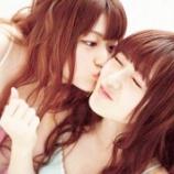 『【乃木坂46】7月26日 握手会で体調の悪い松村を支えていたのは白石麻衣だった』の画像