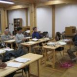 『ぐうたら農学校で学ぶ』の画像