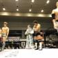 📅GJL2020第8戦 1・25大阪大会 📢第7試合 潮崎豪...