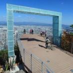 韓国人「大邱のお勧め観光地を紹介する」