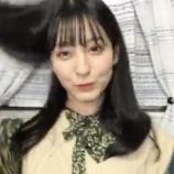 『【乃木坂46】早川聖来の『うっふん♡』からの『すいとーよ♡』激カワすぎるwwwwww』の画像