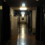 『【突撃】東京の心霊スポット教えてくれたら>>1が行くスレ』の画像