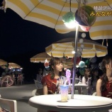 『【CDTVライブ!ライブ!】曲披露後も客席に残る2期生メンバーの様子がこちらwwwwww【乃木坂46】』の画像