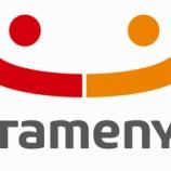 『タメニー新株予約権113円でエボファンドが取得して市場で売却利益』の画像