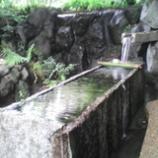 『ただいま沼津』の画像