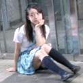 東京ゲームショウ2011 その43