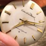 ゼロからはじめる腕時計 ~おさーんがまたなにかはじめるようです~