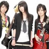 【NMB48】 2008年バンド時代のさや姉こと山本彩 【動画】 アイドルファンマスター