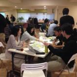 『高校生しごとプロジェクトVol.8「カフェ・リノベーション企画」』の画像