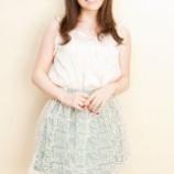 『宮澤エマが福田悠太とフライデーの熱愛写真についてワイドナショーで言及か【画像】』の画像