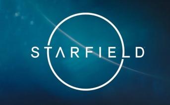 『Starfield』E3トレーラーから見つかる情報