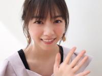 【元乃木坂46】西野七瀬、「FNS オールスター春の祭典」に出演!!!