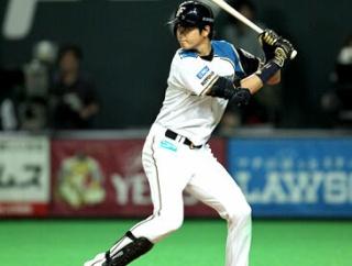 打者大谷翔平さん、NPB時代のインコース被投球割合wxvwxvwxvwxvwxvwxv