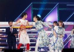 【乃木坂46】3・4期生ライブのこの衣装っていつの?←判明したぞwwww