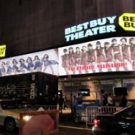 【速報】10月5日 モーニング娘。'14がニューヨーク単独公演決定!!! アイドルファンマスター