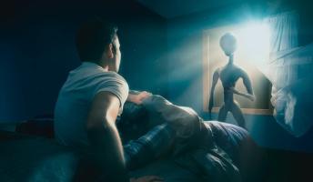 「宇宙人は異次元人であり、未来人」山口敏太郎氏が語る宇宙人の正体とは