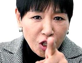 和田アキ子さんのCD売上wwwwwwwwww