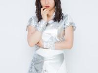 【モーニング娘。'18】ファミ通担当「佐藤優樹ちゃんのグラビアは過去最大にバズると思います。いくらでも期待してください。絶対にその期待を超えますんで」