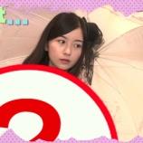 『【乃木坂46】『佐々木琴子 改造計画!!!』』の画像