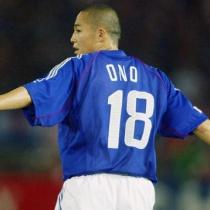 日本人最強のサッカー選手は小野伸二!? 小野を絶賛するメンツが半端ない!