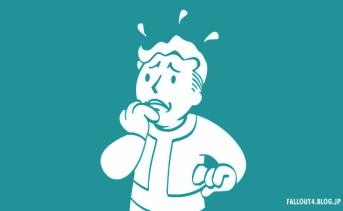 Fallout4とSkyrimSEがメインメニューでCTDするトラブル:ベセスダの返答を追記