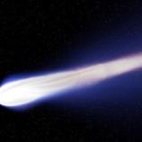 『2068年、小惑星「アポフィス」が地球に衝突するかもしれない』の画像