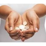 寄付なのに断れない…自治会の集金、住民の悩みの種