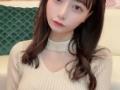 宇垣美里さんそっくりのアイドルさん、スケベなお胸を見せつけてしまう