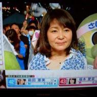 HKT48指原莉乃の母親が芸能事務所 「34(サシ)カンパニー」を設立wwwwwwwwwwwwww アイドルファンマスター