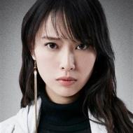 戸田恵梨香、10年ぶり映画デスノート出演!ミサミサ再び「原点に帰るよう」 アイドルファンマスター