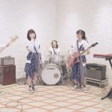 『【動画あり】ザ・コインロッカーズが乃木坂46をカバー・・・』の画像