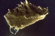 「宗像・沖ノ島」の世界遺産登録、韓国以外の全ての委員国が日本の訴えを支持
