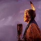 『シャーマン 4 精霊の歌とおまじないの歌』の画像