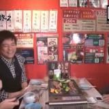 【TV出演】2019.01.06 博多華丸のもらい酒みなと旅2の写真