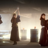 『【乃木坂46】若様軍団MVで若月のケガに合わせてメンバー全員手に包帯を巻いてる件wwwww』の画像