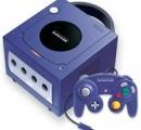 PS5デザイナー「PS5は異次元からきたものでエネルギーが強すぎて人間が触ることができない」
