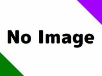 【乃木坂46】写真集の印税を計算した結果wwwwwwwww