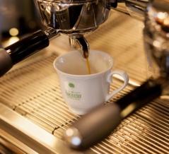 年に1度のタダの贅沢! 1日限りのBicerinコーヒー1杯無料イベント