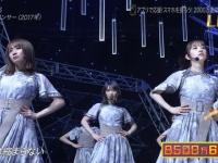 【乃木坂46】1期と2期だけの選抜が酷かった件...