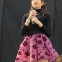 東京大学第65回駒場祭2014 その102(ミス&ミスター東大コンテスト2014の34(藤澤季美歌))