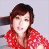 『【朗報】日笠陽子さん、綺麗になる』の画像