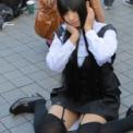 コミックマーケット85【2013年冬コミケ】その49