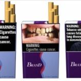 """『アルトリアなどのタバコ会社が""""圧倒的な増配""""を継続できる理由。』の画像"""